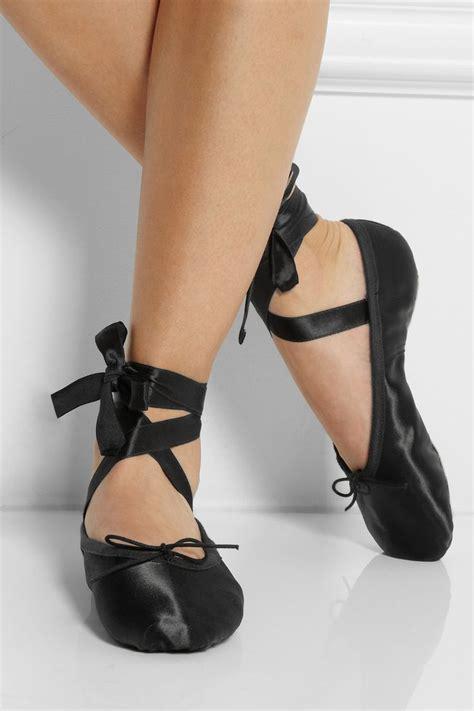 satin ballet slippers satin ballet slippers