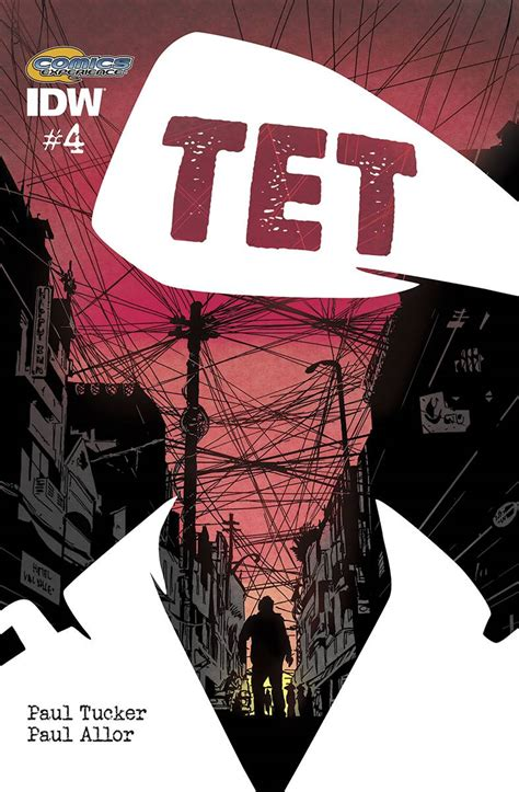 the myths of tet the most misunderstood event of the war books tet 4 fresh comics
