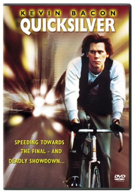 film quicksilver kevin bacon biff socko hey kids free comics comic book daily