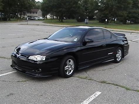 how it works cars 2000 chevrolet monte carlo regenerative braking superss s 2000 chevrolet monte carlo in