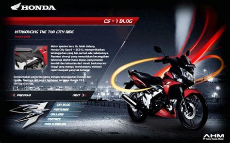 Visor Honda Cs 1 Hitam 89 Aksesoris Motor Honda Cs1 Blaze Buzz 110r 6