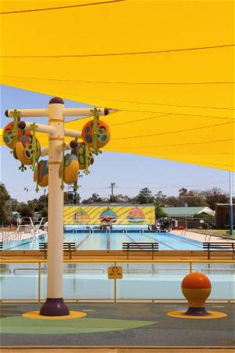 central motor pool the top 5 things to do near cobar central motor inn