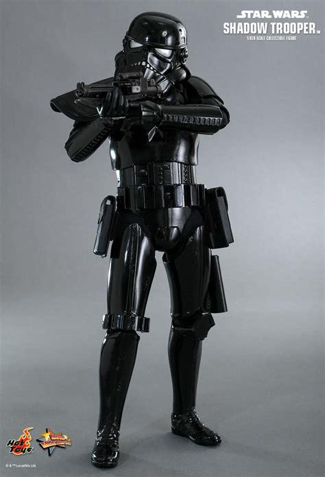 New Wars Trooper Spandex Ltd toys wars shadow trooper 1 6th scale