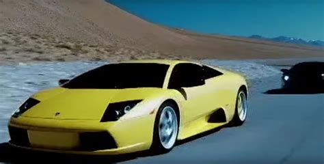 Next Lamborghini Quot Lamborghini V12 What Next Quot Teases Mystery January
