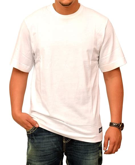 t shirt template with model mr mcgehee dot advanced t shirt mockup