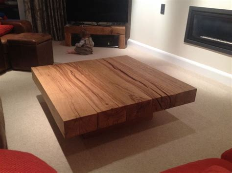square coffee table tarzantables co uk