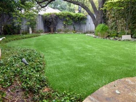 Landscape Design Lansing Mi How To Install Artificial Grass East Lansing Michigan