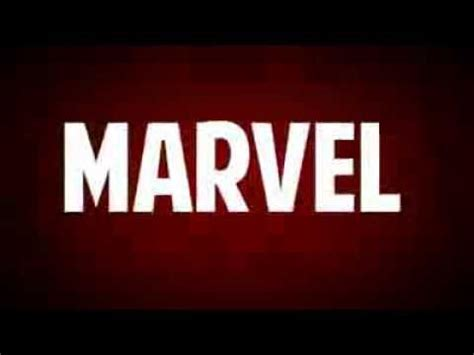 tutorial intro marvel after effects intro marvel in after effects youtube