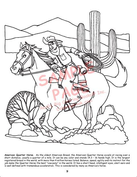 wholesale coloring books wholesale coloring books the book of horses medium