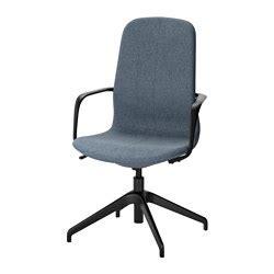 chaise ballon chaise de bureau ballon 28 images chaise de bureau