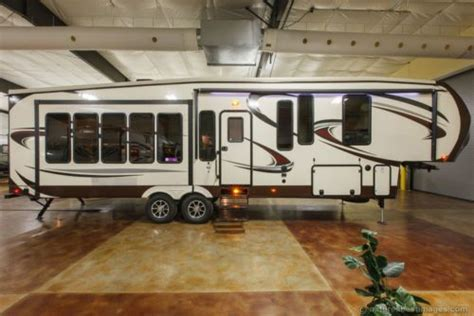 s room trailer fifth wheel travel trailers and cers on