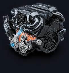 What Engine Is In A Bugatti Bugatti W16 Engine Bugatti Free Engine Image For User