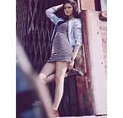 Kendall Jenner  Status Magazine June 2015
