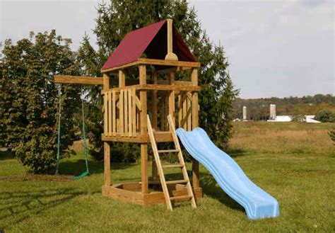 swing set spacing 15 best images about we re building a swingset on