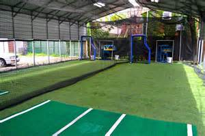 Backyard Batting Cages For Sale Batting Cages The Baseball Amp Pro Shop