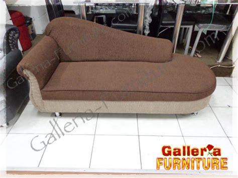 Model Dan Sofa Santai jual kursi sofa harga murah toko galleria furniture bandung