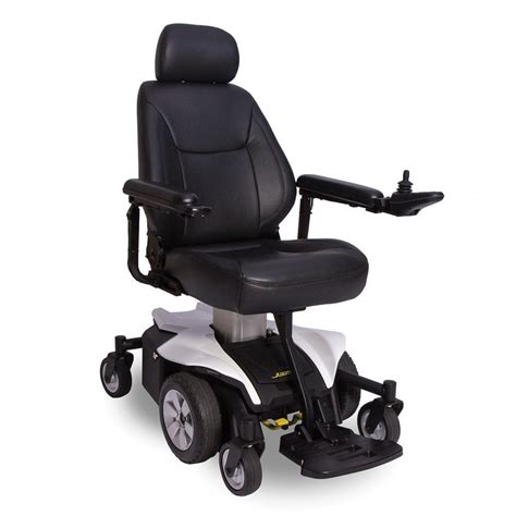 wheelchair seat lift powerchairs and electric wheelchairs pmc