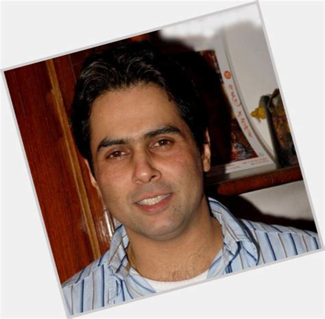 aman verma official site for crush monday mcm