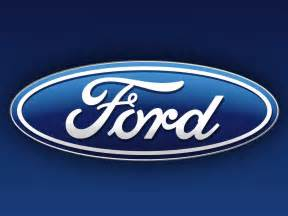 Ford Motor Company All Car Brands List Of Car Brand Names And Logos