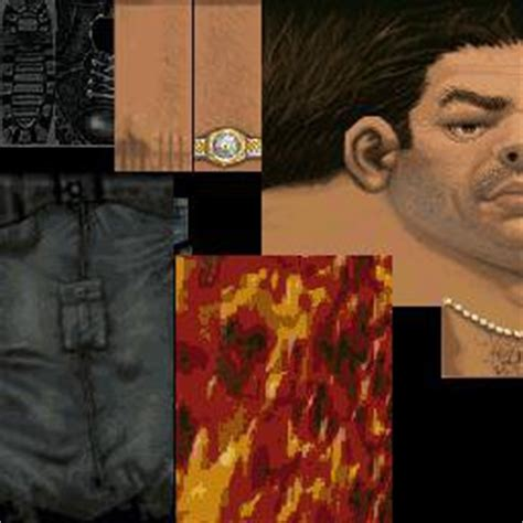 gta vice city skins mods and downloads gtainside.com