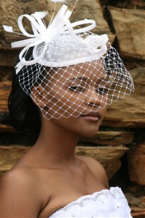 Wedding Hair Accessories Gauteng by Hats Fascinators And Bridal Wedding Hats In Clothes