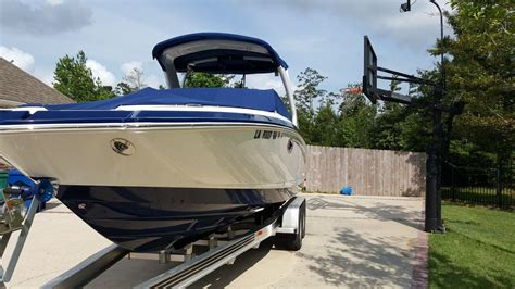 chaparral boats msrp chaparral sunesta 2013 for sale for 1 boats from usa