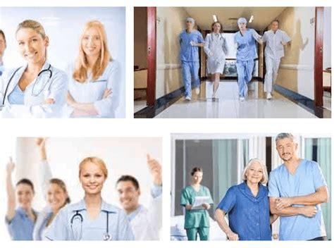 casos practicos auxiliar de enfermeria casos practicos auxiliar de enfermeria