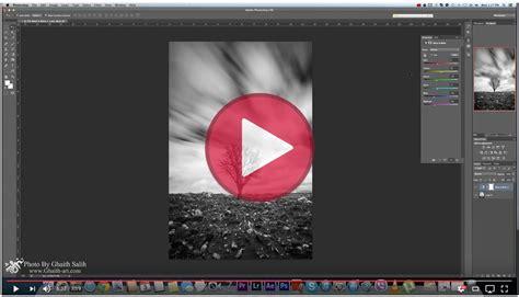 tutorial photoshop blogger photography tutorials