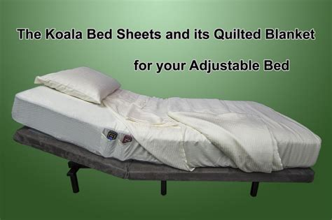 How To Keep Mattress Cool At by 17 Best Images About Beds And Bed Sheets Innovations On