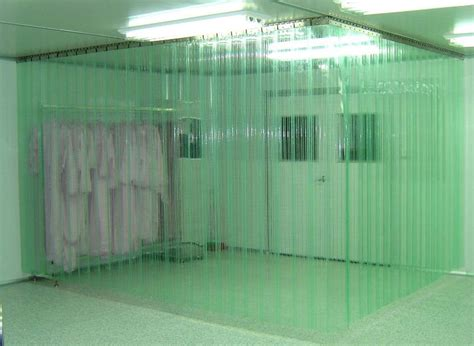 clean room plastic curtains cleanroom pvc curtain buy curtain made in china pvc