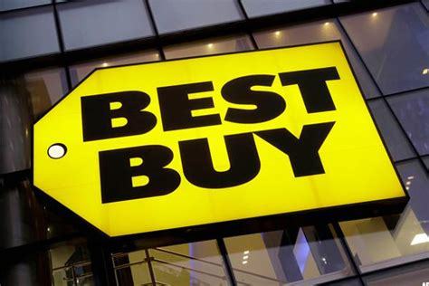 stock best buys best buy bby stock initiated with overweight rating at
