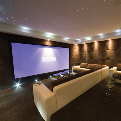 nashville home theater systems audio video experience