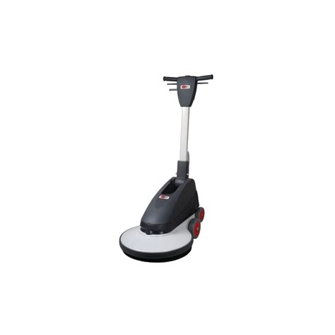 Floor Burnisher by Viper Dr 1500 H Ultra High Speed Floor Burnisher