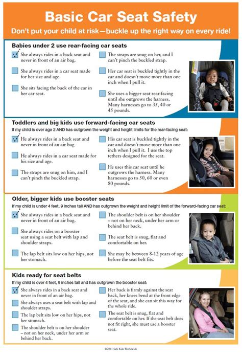 car safety 25 best ideas about car seat safety on baby feeding chart baby