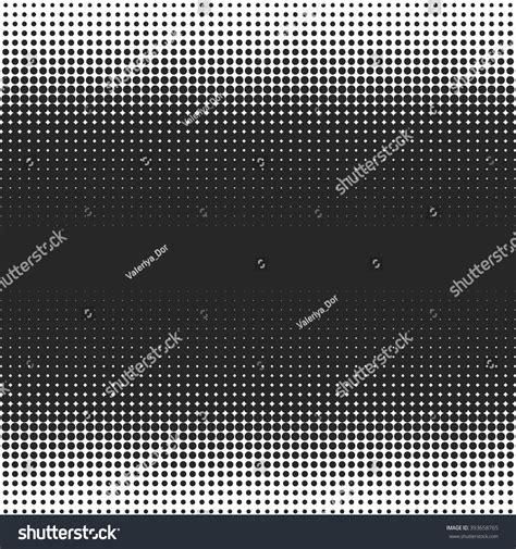 illustrator pattern dots download halftone illustrator halftone dots halftone effect