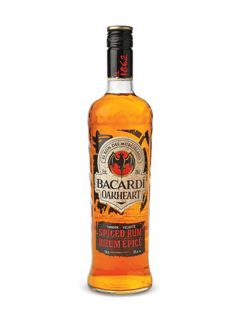what mixes well with captain spiced rum bacardi oakheart spiced rum reviews in rum chickadvisor