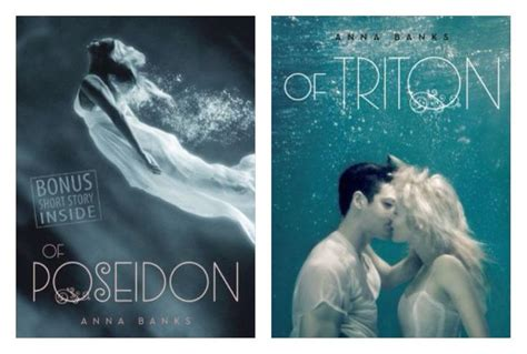 Of Poseidon The Syrena Legacy 17 best images about books i on to kill