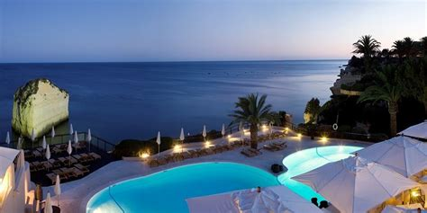 Luxury Detox Europe by Health Spas Portugal Spain Weight Loss Detox Anti