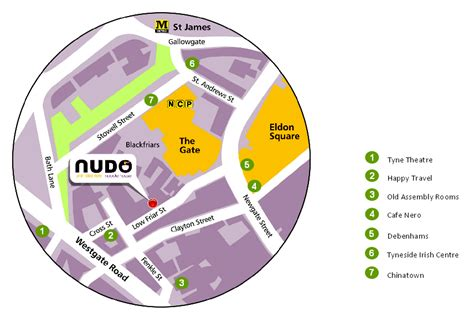 nudo opening hours newcastle nudo noodle house nights out in newcastle blog review