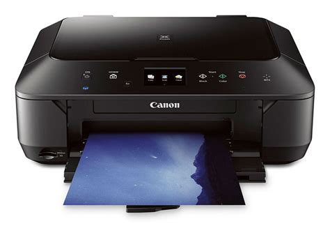 canon pixma printer app for android canon refreshes pixma all in one printer lineup adds tap to print for android devices