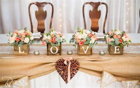 Hand Creations   Gauteng Vintage Decor Hiring Services