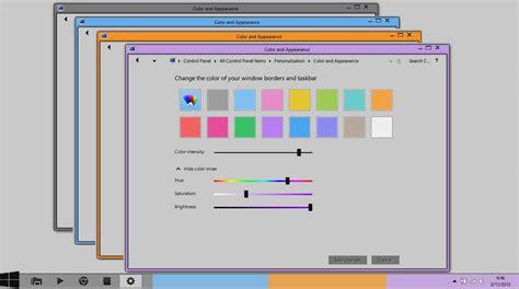 gray themes for windows 8 1 gray8 light series theme for windows 8