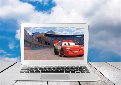 disney pixar disney  giving   zoom backgrounds  pixar passion  savings