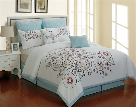 comforter set california king 28 images bedding sets