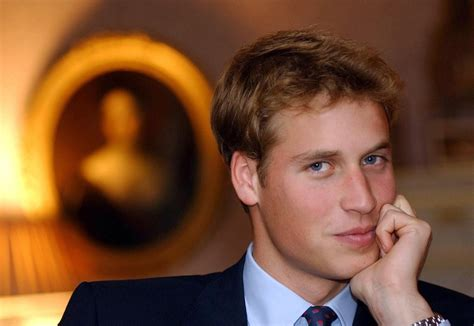 prince william prince william popsugar