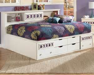 full size bedroom sets with storage pinterest the world s catalog of ideas