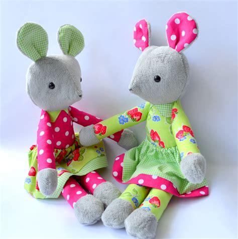 pattern sewing toys pdf sewing pattern soft toy felt