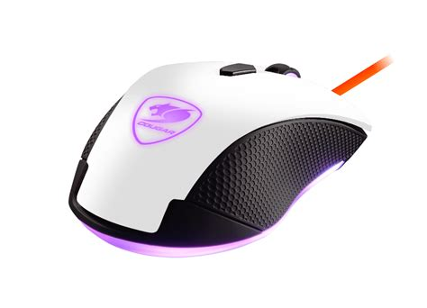 Mice Mouse Minos X3 Gaming minos x3 white gaming mouse t 226 n doanh