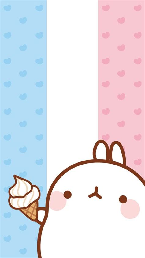 Cute Japanese Wallpaper Tumblr | japan kawaii blippo kawaii cute pinterest kawaii