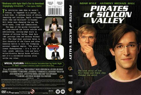 silicon valley movie pirates of silicon valley notes movie search engine at